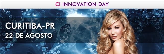 Innovation Day - Curitiba-PR