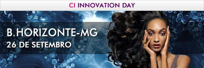 Innovation Day - BH-MG