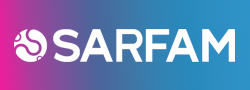 Sarfam novo logo 021018