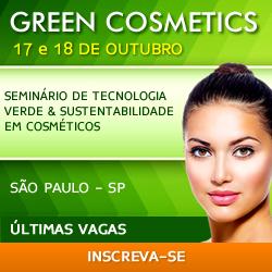 Green Cosmetics ban 2
