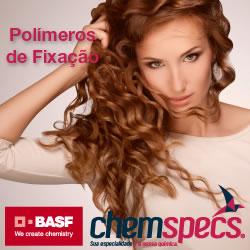 Chemspecs Fixação jan19