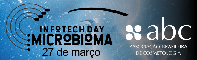 Infotech Day Microcbioma