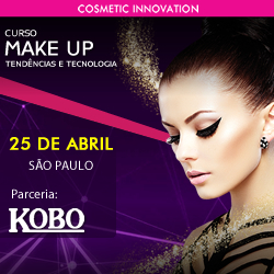 Curso Makeup CI 19