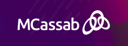Mcasab