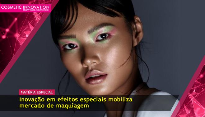 6d7a8cf2110b9 Novas tecnologias em pigmentos criam ilimitadas possibilidades Por Estela  Mendonça O forte apelo nas mídias sociais