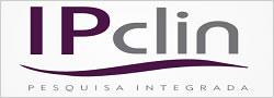 IPclin 2019