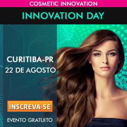 Innovation Day -Curitiba-PR