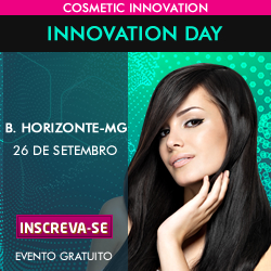 Innovation Day - BH19