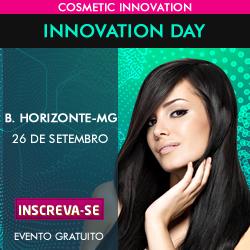 Innovation Day - BH19