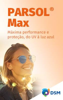 DSM Parsol Max out19