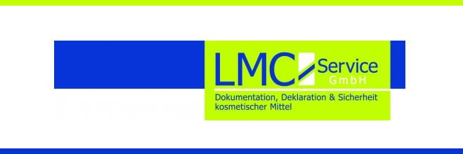 LMC Cosmetics Conference 2020
