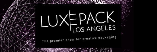 LUXE PACK LOS ANGELES