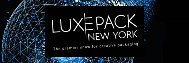 LUXE PACK NEW YORK
